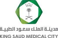 King Saudi Medical City
