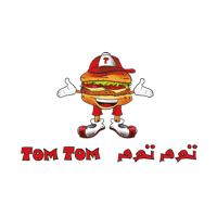 توم توم