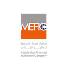 الشرق الاوسط للاستثمار