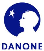 دانون
