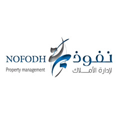 Nofodh Property Management
