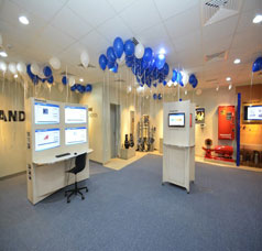 Grundfos Company