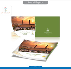 Saudi Commission For Tourism