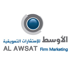 AlAwsat Firm Marketing
