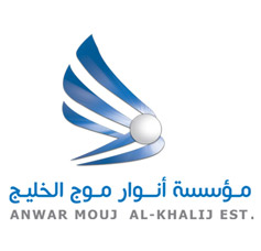 Anwar Mouj Al-Khalig For Contracting Est